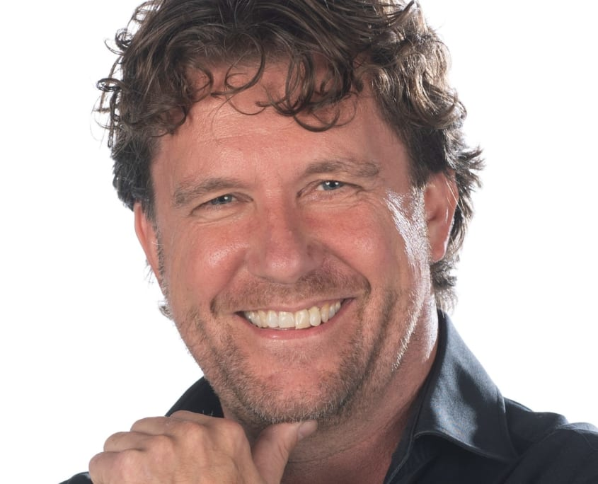 Peter van der Wal